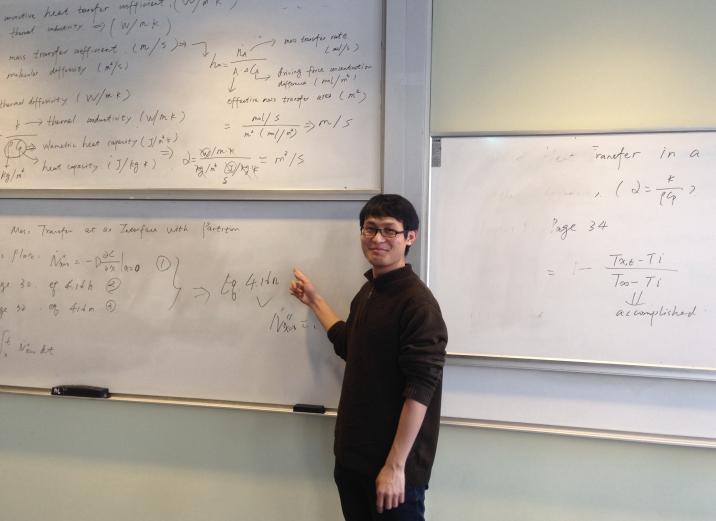 Elvis Cao_Teaching.jpg