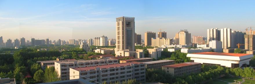 XJTU_campus.jpg
